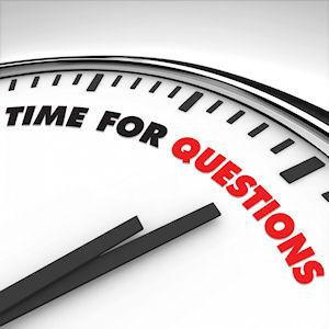 bankruptcy-questions (1)