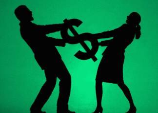 Til-Debt-Due-Us-Part1