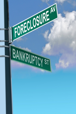 Worcester Chapter 13 Bankruptcy
